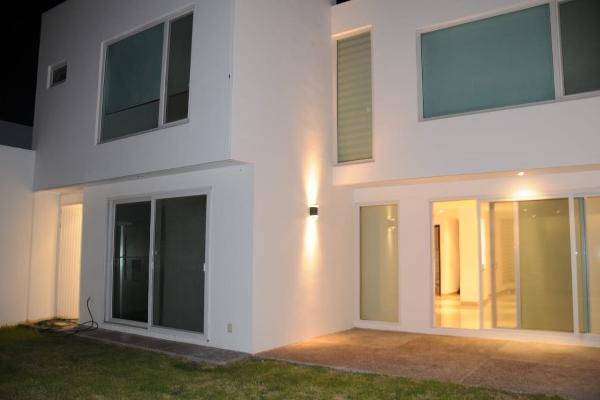 Foto de casa en venta en  , loma juriquilla, querétaro, querétaro, 14037424 No. 02