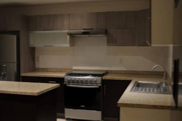 Foto de casa en venta en  , loma juriquilla, querétaro, querétaro, 14037424 No. 04