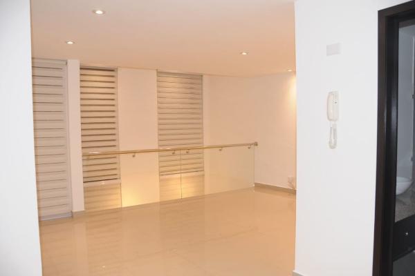 Foto de casa en venta en  , loma juriquilla, querétaro, querétaro, 14037424 No. 05