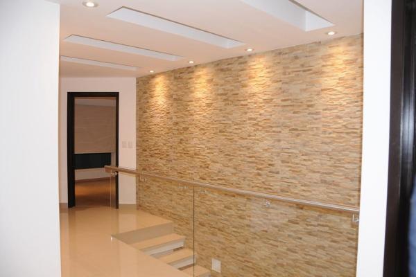 Foto de casa en venta en  , loma juriquilla, querétaro, querétaro, 14037424 No. 07