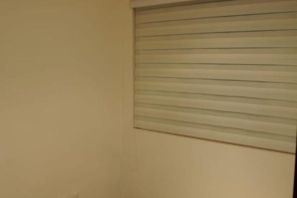 Foto de casa en venta en  , loma juriquilla, querétaro, querétaro, 14037424 No. 09