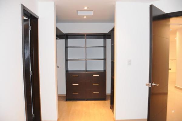 Foto de casa en venta en  , loma juriquilla, querétaro, querétaro, 14037424 No. 12