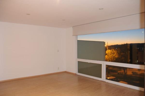 Foto de casa en venta en  , loma juriquilla, querétaro, querétaro, 14037424 No. 13