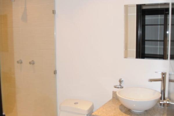 Foto de casa en venta en  , loma juriquilla, querétaro, querétaro, 14037424 No. 14