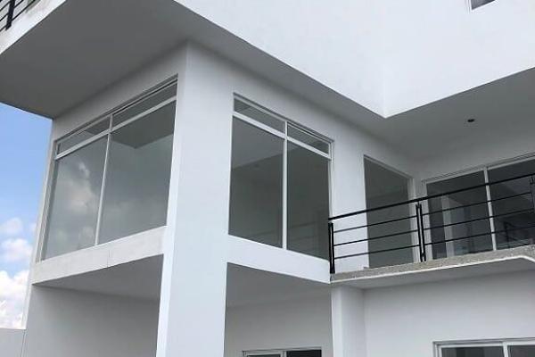 Foto de casa en venta en  , loma juriquilla, querétaro, querétaro, 14037428 No. 02
