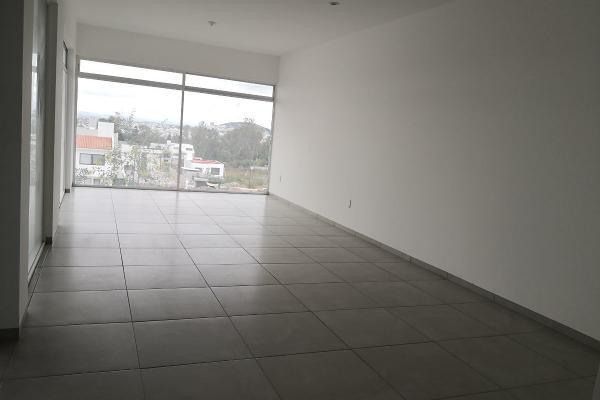 Foto de casa en venta en  , loma juriquilla, querétaro, querétaro, 14037428 No. 03