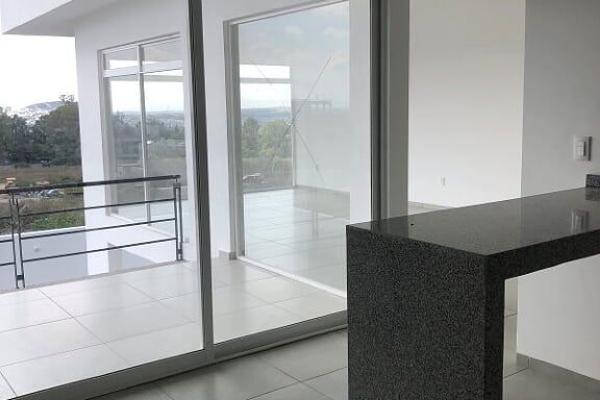 Foto de casa en venta en  , loma juriquilla, querétaro, querétaro, 14037428 No. 06