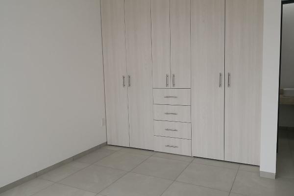 Foto de casa en venta en  , loma juriquilla, querétaro, querétaro, 14037428 No. 09