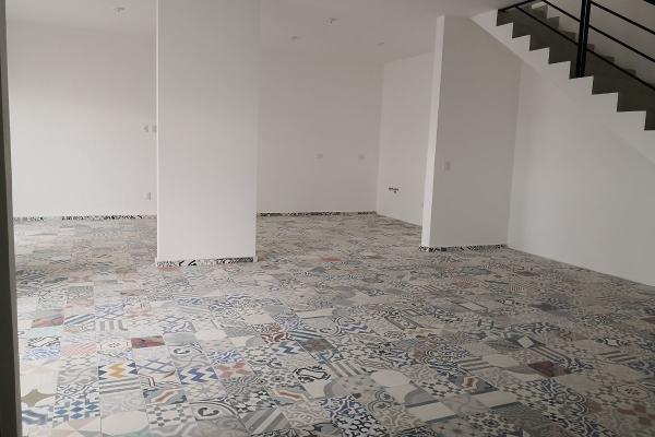 Foto de casa en venta en  , loma juriquilla, querétaro, querétaro, 14037428 No. 10
