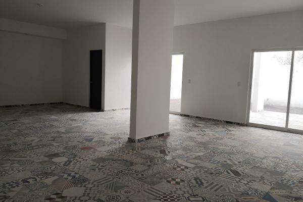 Foto de casa en venta en  , loma juriquilla, querétaro, querétaro, 14037428 No. 11