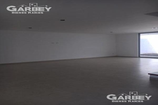 Foto de casa en venta en  , loma juriquilla, querétaro, querétaro, 7292972 No. 03