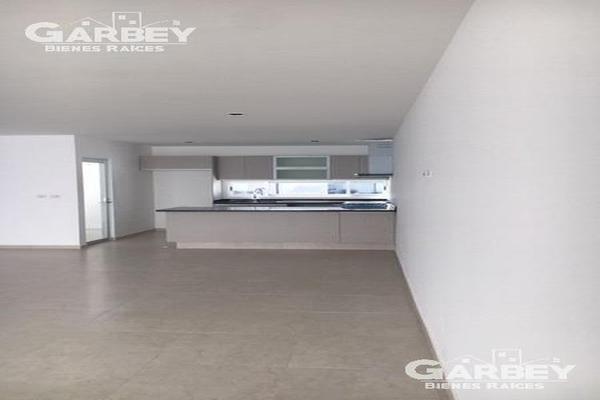 Foto de casa en venta en  , loma juriquilla, querétaro, querétaro, 7292972 No. 05