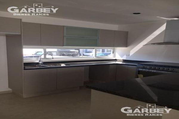 Foto de casa en venta en  , loma juriquilla, querétaro, querétaro, 7292972 No. 10
