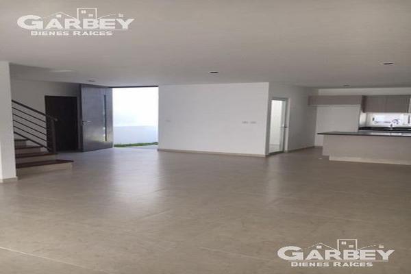 Foto de casa en venta en  , loma juriquilla, querétaro, querétaro, 7292972 No. 13