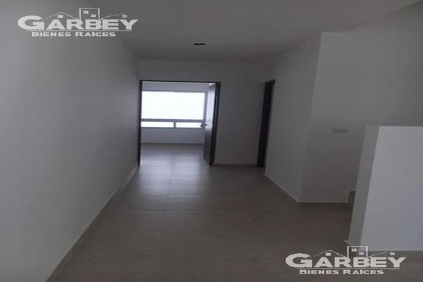 Foto de casa en venta en  , loma juriquilla, querétaro, querétaro, 7292972 No. 16
