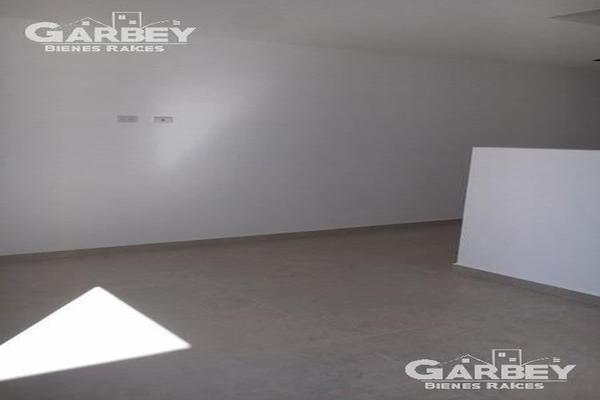 Foto de casa en venta en  , loma juriquilla, querétaro, querétaro, 7292972 No. 17