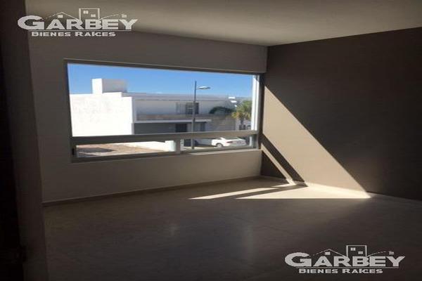 Foto de casa en venta en  , loma juriquilla, querétaro, querétaro, 7292972 No. 18