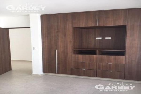 Foto de casa en venta en  , loma juriquilla, querétaro, querétaro, 7292972 No. 21