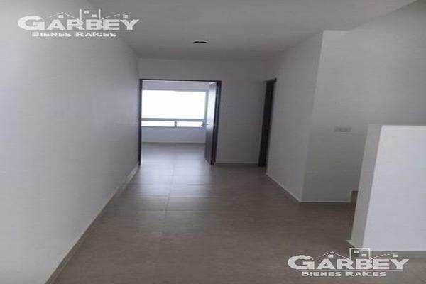 Foto de casa en venta en  , loma juriquilla, querétaro, querétaro, 7292972 No. 22