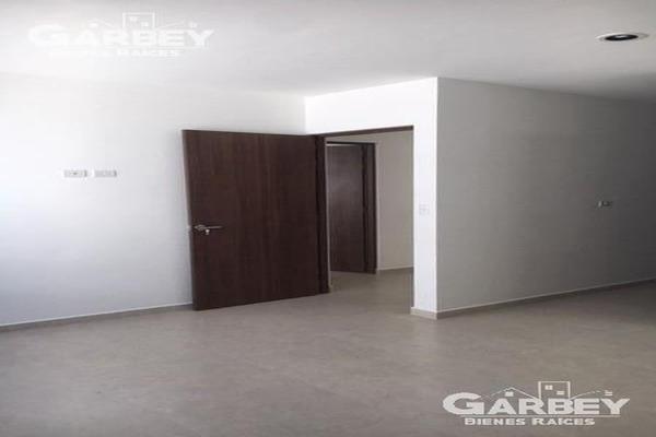 Foto de casa en venta en  , loma juriquilla, querétaro, querétaro, 7292972 No. 23