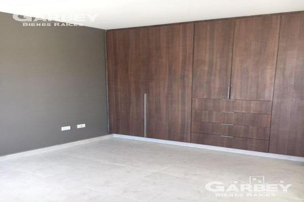 Foto de casa en venta en  , loma juriquilla, querétaro, querétaro, 7292972 No. 25