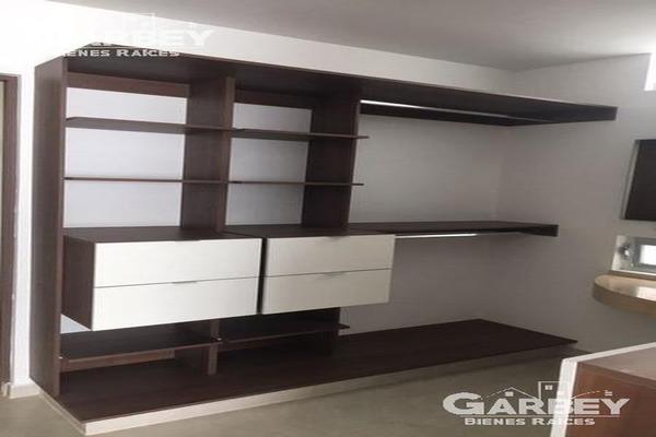Foto de casa en venta en  , loma juriquilla, querétaro, querétaro, 7292972 No. 31