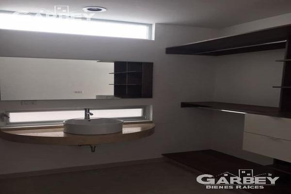 Foto de casa en venta en  , loma juriquilla, querétaro, querétaro, 7292972 No. 32