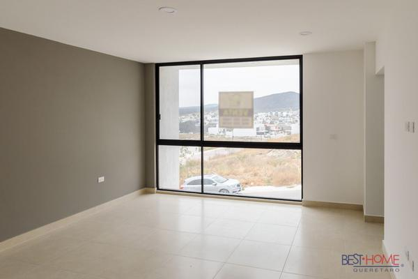 Foto de casa en venta en  , loma juriquilla, querétaro, querétaro, 7499564 No. 13