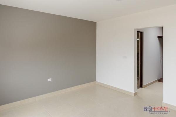 Foto de casa en venta en  , loma juriquilla, querétaro, querétaro, 7499564 No. 21