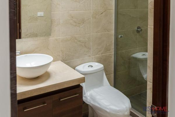 Foto de casa en venta en  , loma juriquilla, querétaro, querétaro, 7499564 No. 23