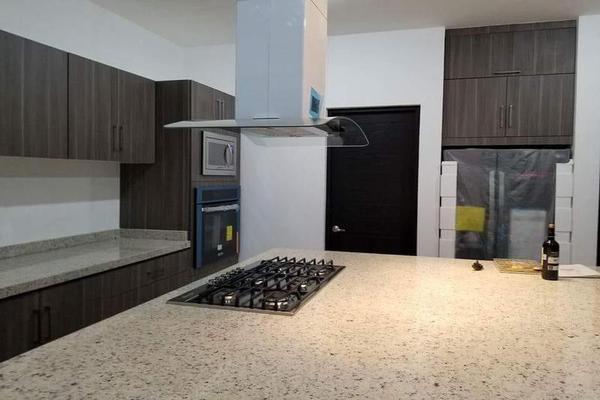 Foto de casa en venta en  , loma juriquilla, querétaro, querétaro, 8092386 No. 04