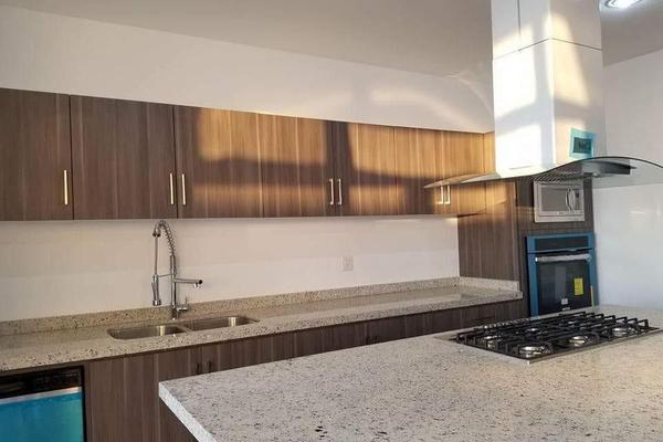 Foto de casa en venta en  , loma juriquilla, querétaro, querétaro, 8092386 No. 05