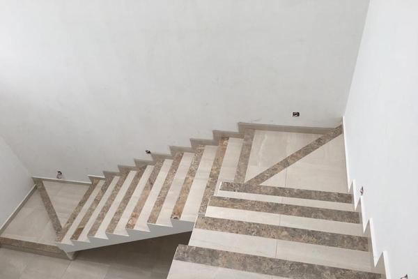 Foto de casa en venta en  , loma juriquilla, querétaro, querétaro, 8092386 No. 07
