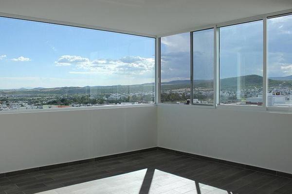 Foto de casa en venta en  , loma juriquilla, querétaro, querétaro, 8092386 No. 09