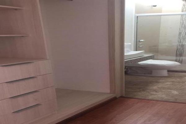 Foto de casa en venta en  , loma juriquilla, querétaro, querétaro, 8092406 No. 03