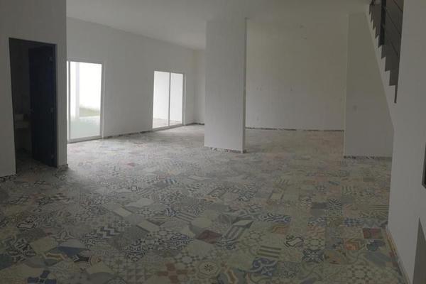 Foto de casa en venta en  , loma juriquilla, querétaro, querétaro, 8092421 No. 04