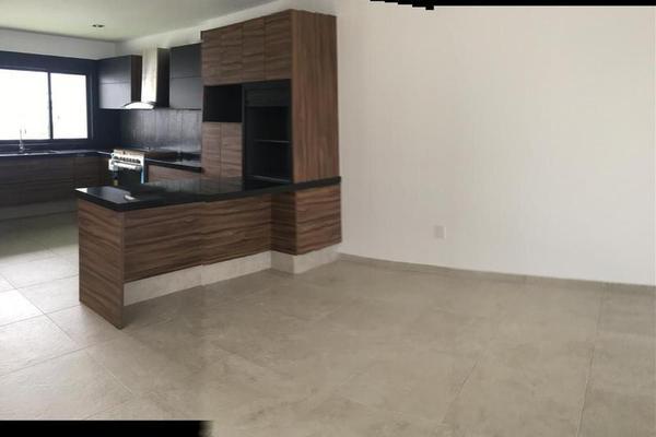 Foto de casa en venta en  , loma juriquilla, querétaro, querétaro, 8092436 No. 03