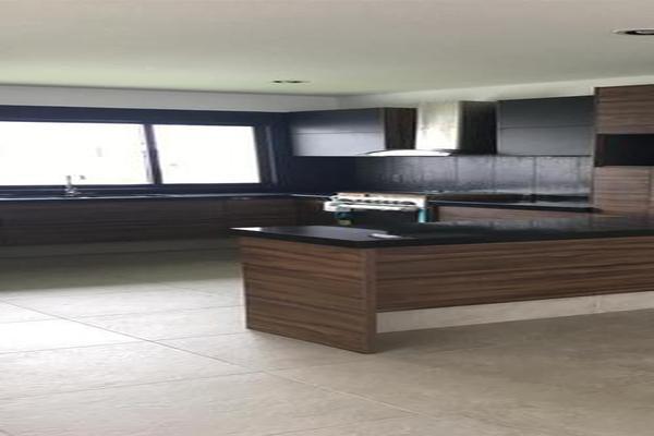 Foto de casa en venta en  , loma juriquilla, querétaro, querétaro, 8092436 No. 05