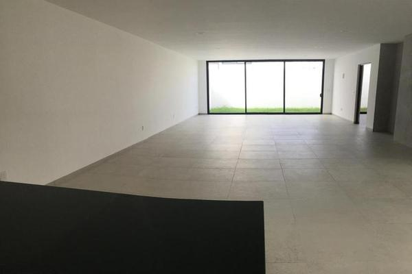 Foto de casa en venta en  , loma juriquilla, querétaro, querétaro, 8092436 No. 06