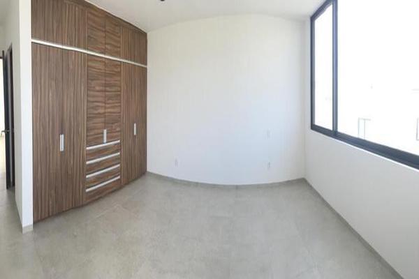 Foto de casa en venta en  , loma juriquilla, querétaro, querétaro, 8092436 No. 07