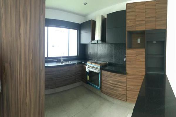 Foto de casa en venta en  , loma juriquilla, querétaro, querétaro, 8092436 No. 10
