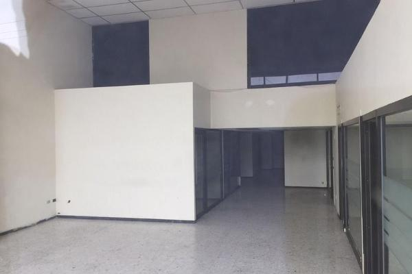 Foto de oficina en renta en  , loma larga, monterrey, nuevo león, 7955382 No. 02