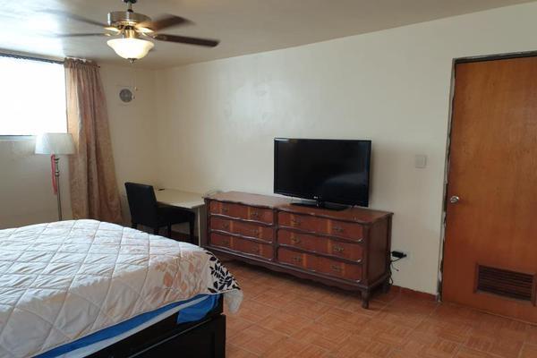 Foto de casa en renta en  , loma larga, monterrey, nuevo león, 8207136 No. 03