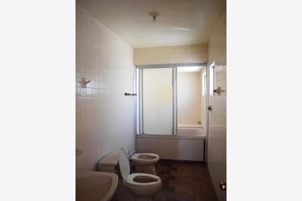 Foto de casa en renta en  , loma larga, monterrey, nuevo león, 8207136 No. 04