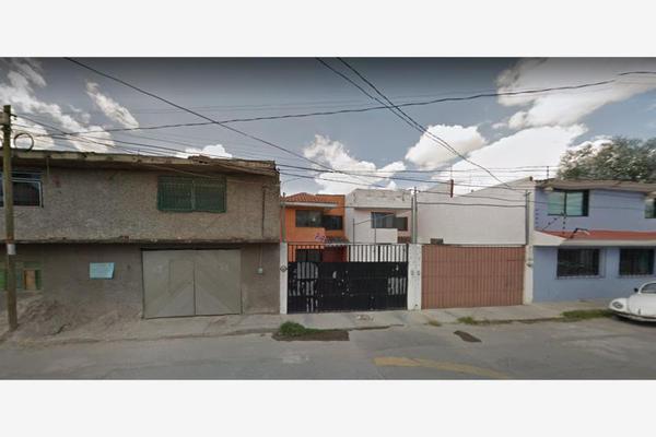 Foto de casa en venta en  , loma linda, puebla, puebla, 18260199 No. 02