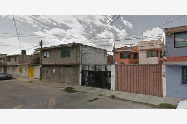 Foto de casa en venta en  , loma linda, puebla, puebla, 18260199 No. 04