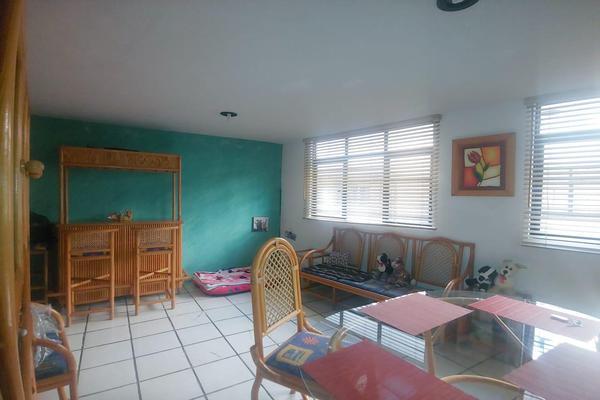 Foto de casa en venta en  , loma linda, puebla, puebla, 18571183 No. 02