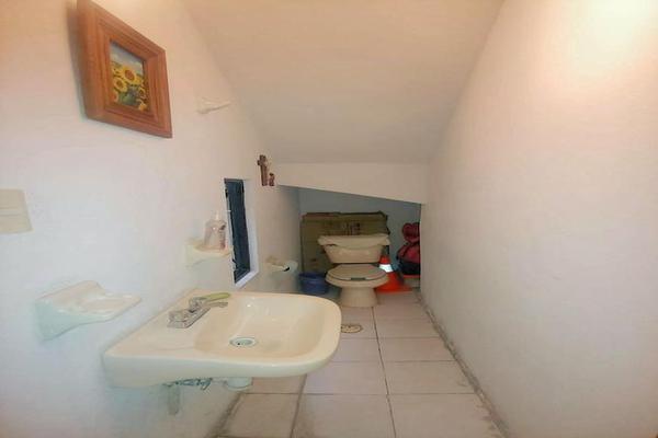 Foto de casa en venta en  , loma linda, puebla, puebla, 18571183 No. 03