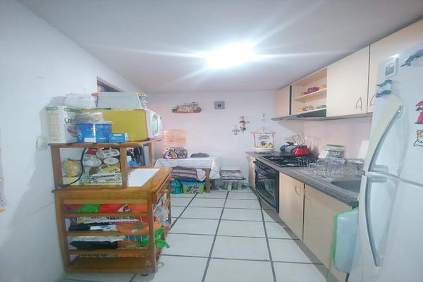 Foto de casa en venta en  , loma linda, puebla, puebla, 18571183 No. 04