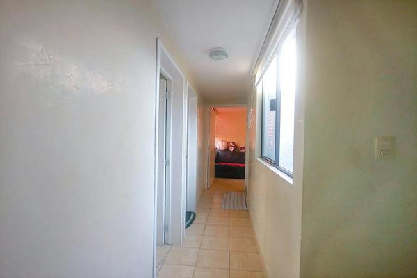 Foto de casa en venta en  , loma linda, puebla, puebla, 18571183 No. 05